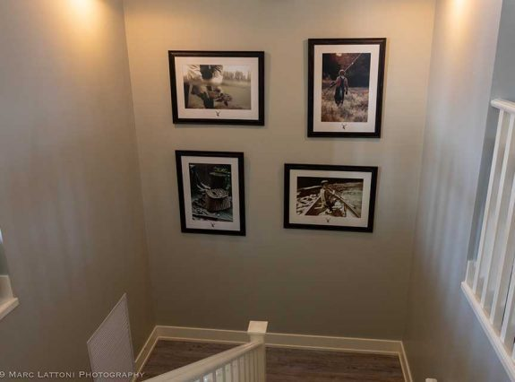 CLUBHOUSE RENTALS 4