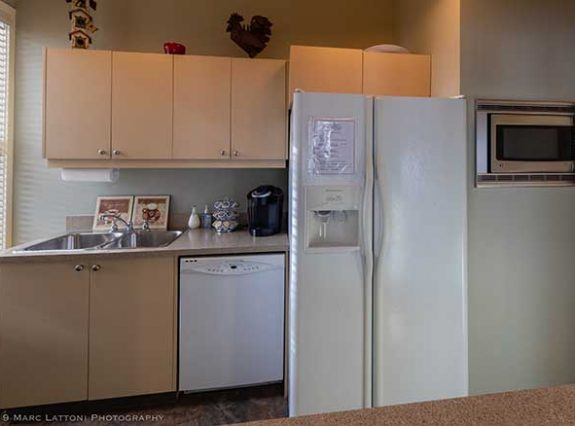 CLUBHOUSE RENTALS 5